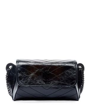 bb0d8ac135c Saint Laurent Bags & Wallets at Neiman Marcus