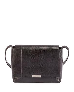 02989ed0e8 Saint Laurent Bags & Wallets at Neiman Marcus