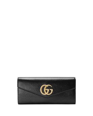 43b83dd3fc951 Gucci Handbags, Totes & Satchels at Neiman Marcus