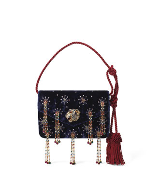 39a6d117d495 Gucci Handbags, Totes & Satchels at Neiman Marcus