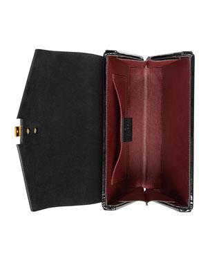 500d3e2bc59aa Gucci Handbags, Totes & Satchels at Neiman Marcus