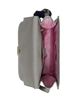 2bf3de36756e Gucci Handbags, Totes & Satchels at Neiman Marcus