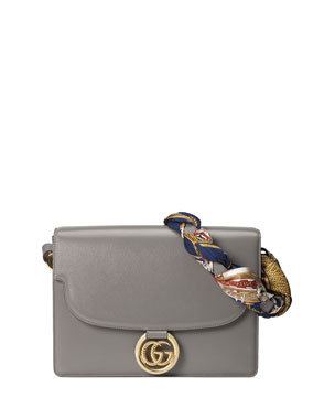 4b5a41a20a Gucci Handbags, Totes & Satchels at Neiman Marcus