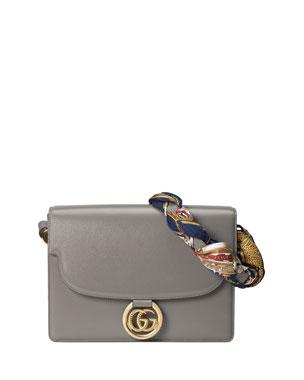 23f4debd2cbf8 Gucci Handbags, Totes & Satchels at Neiman Marcus