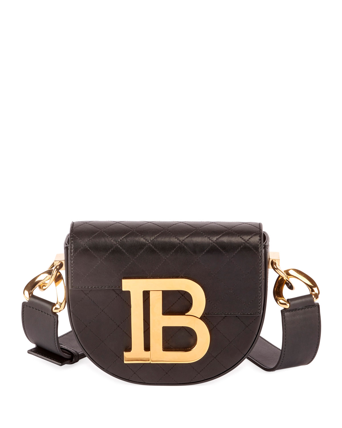 new arrive big sale new product Jumper Small Quilted Lambskin Shoulder Bag