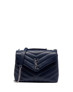 6551a7ea Saint Laurent Bags & Wallets at Neiman Marcus