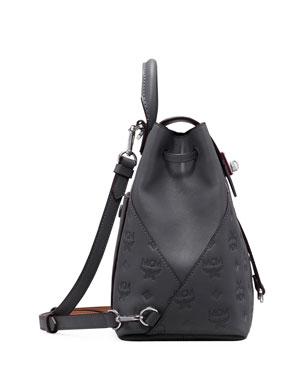 de8fe44efa1 Designer Backpacks for Women at Neiman Marcus