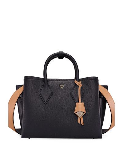 Neo Milla Park Avenue Mini Tote Bag