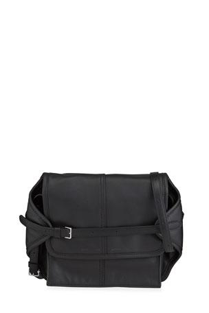 Alexander Wang 5-Pocket Crossbody Bag