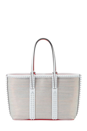 Christian Louboutin Bags At Neiman Marcus