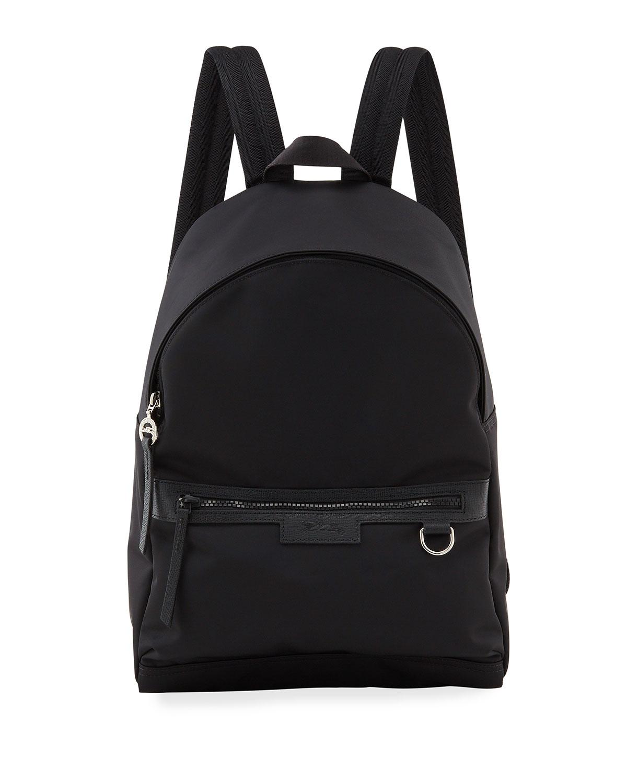 Le Pliage Neo Medium Backpack