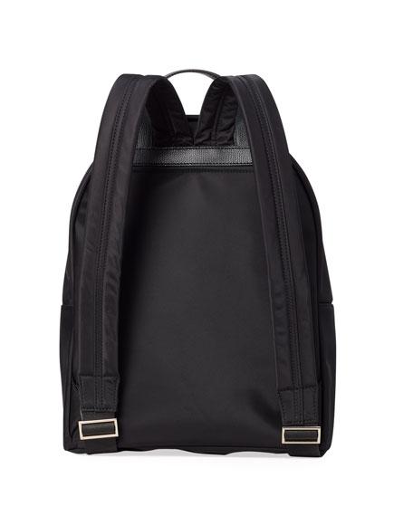 kate spade new york taylor large backpack