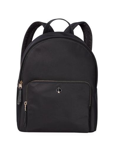taylor large backpack