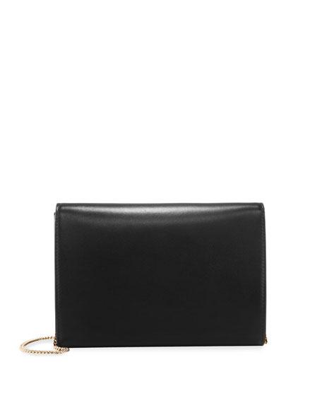 Versace Palazzo Evening Shoulder Bag