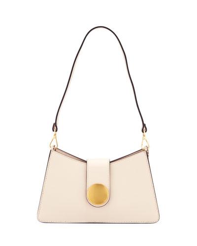 Baquette Shoulder Bag