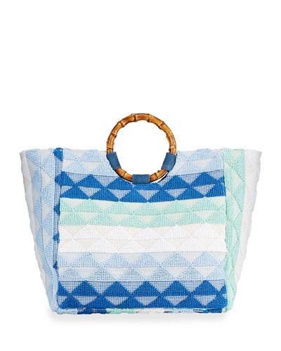 Carlotta Medium Bag