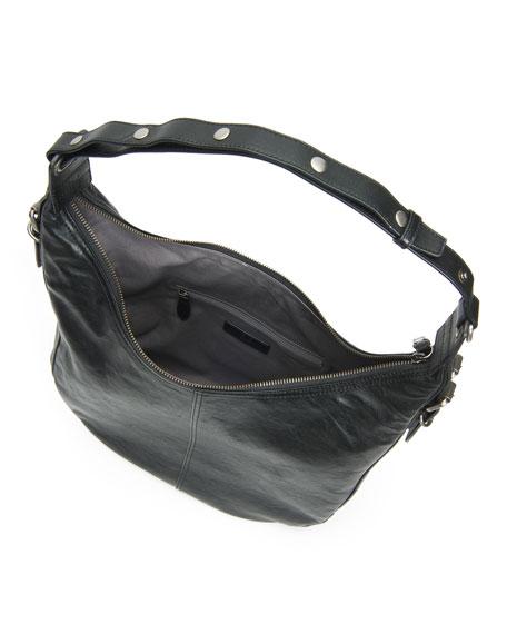 Frye Gia Hobo Bag