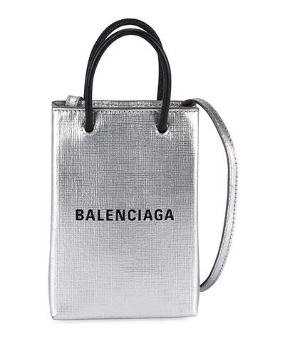 Shop Phone Holder Bag