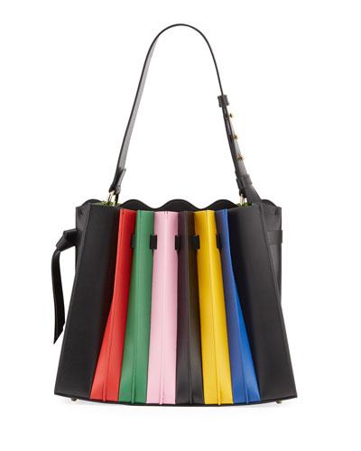 Franca Tote Bag