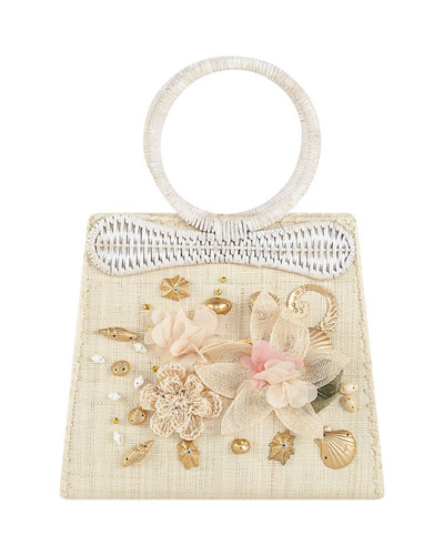 Lisbon Handbag