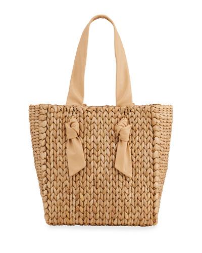 Isla Bahia Petite Lady Bag