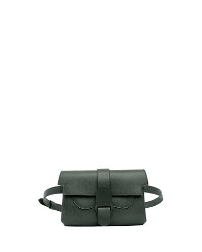 Aria Convertible Belt Bag