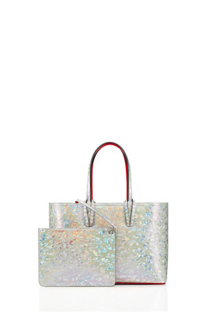 Casual Beige Canvas Tote Bags Shoulder Hand Bag with Team Logo