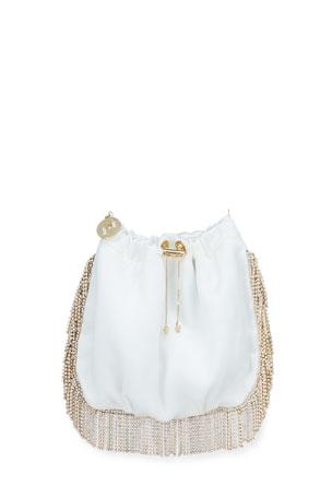 Rosantica Fatale Crossbody Bag