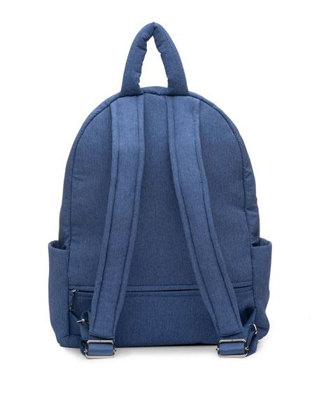 Go Dash Dot Maya Backpack