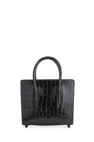 The Best Louis Vuitton Louboutin Purse Pictures