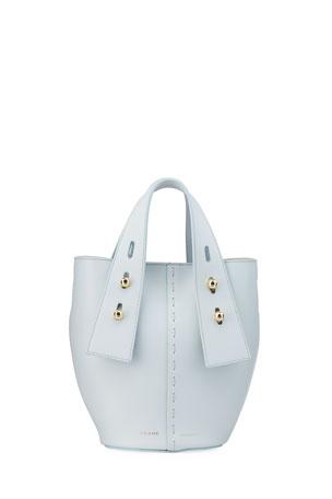 FRAME Les Second Mini Vase Bucket Bag