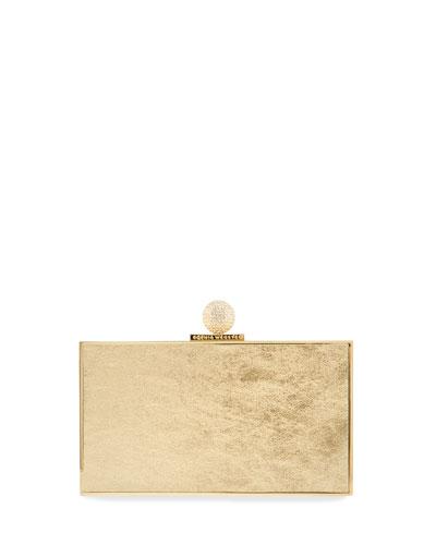 Nodini Messenger Bag