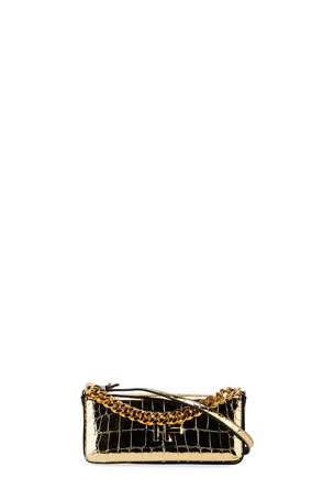 TOM FORD TF Mini Clutch Bag