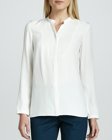 Merrill Blouse