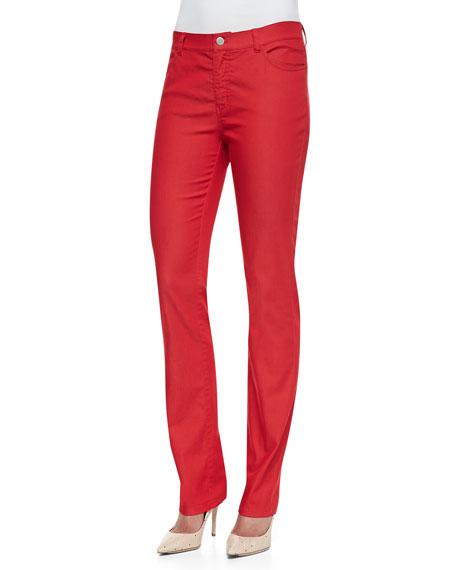 Dynamite Curvy Slim Jeans