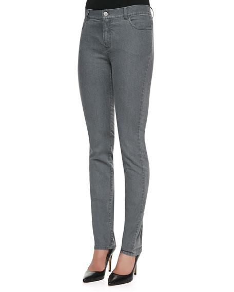 Rain Bella Curvy Slim Jeans