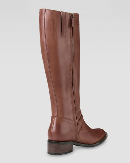 Dover Riding Boot, Woodbury