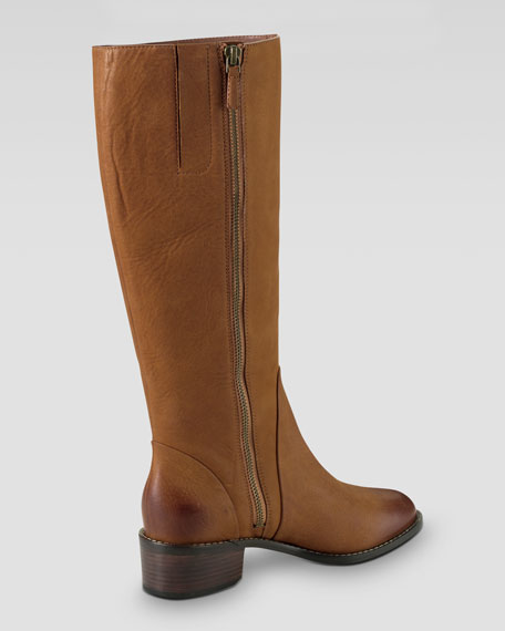 Cassie Knee Boot, Sequoia