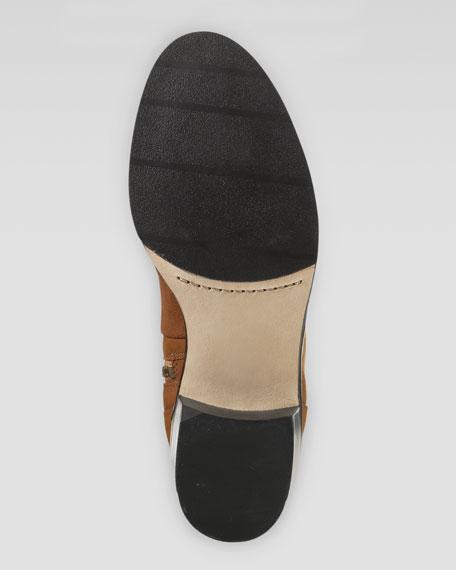Cassie Knee Boot, Sequoia