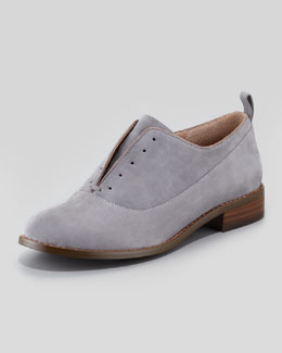 Splendid Orlando Laceless Loafer