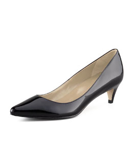 Cole Haan Julianna Patent Pump