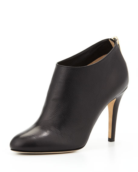 Jimmy choo Boo ankle boots SGRRLd2