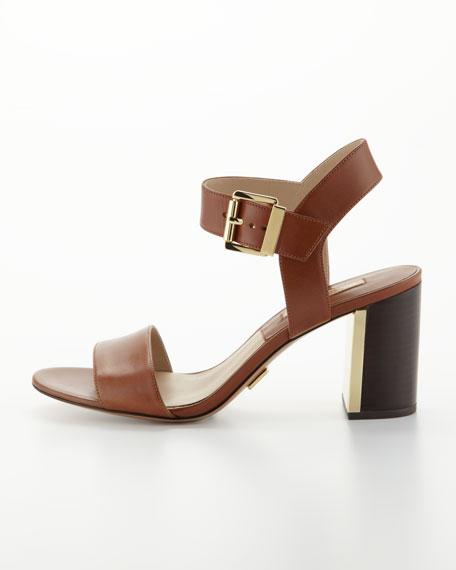 Lorah City Sandal