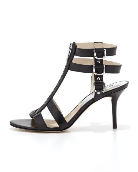 Kennedy T-Strap Sandal