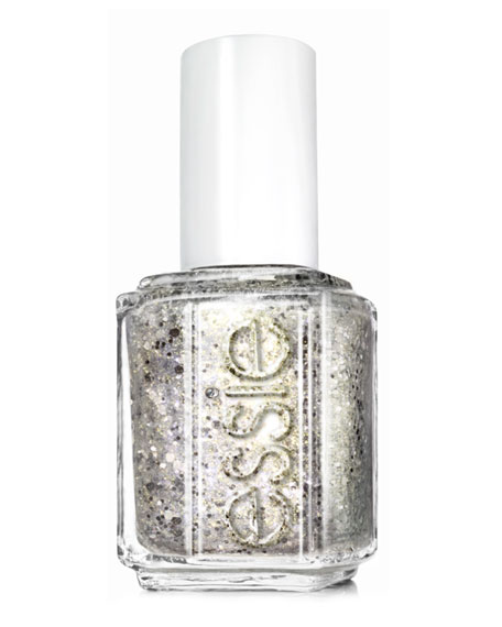 Essie Hors d'oeuvres Nail Polish