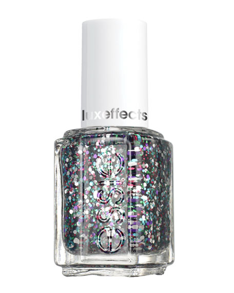 Jazzy Jubilant Luxe Effects Nail Polish