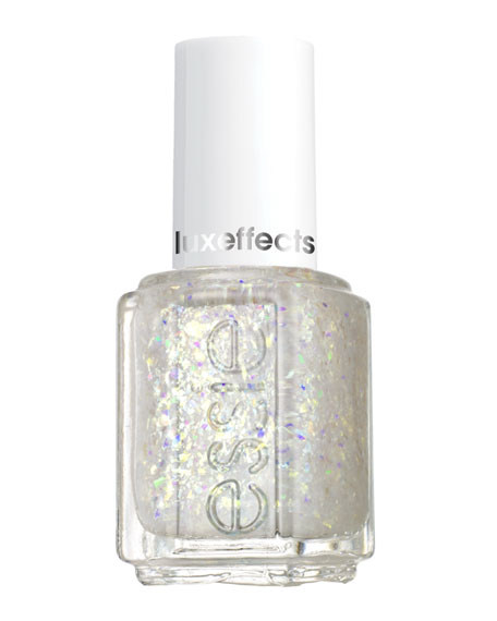 Sparkle on Top Luxe Effects Nail Polish