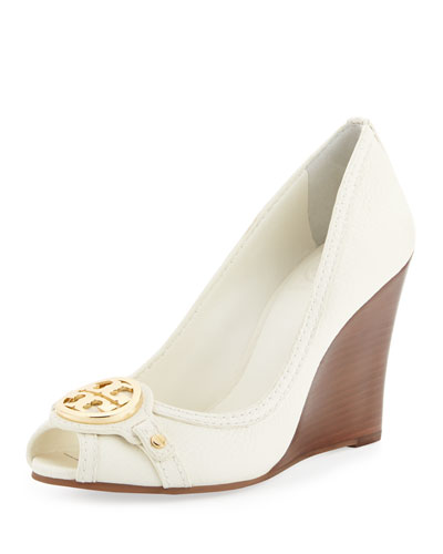 d6ded898fe3b43 Tory Burch Wedges Sale - Styhunt - Page 8