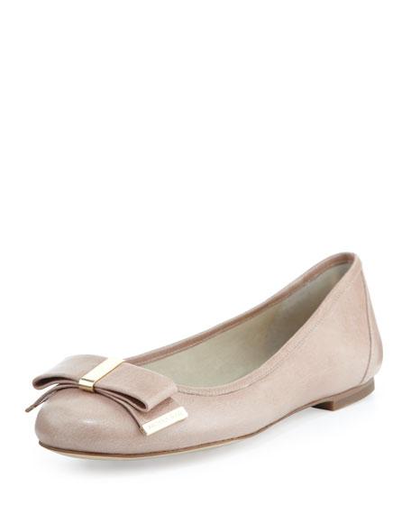 Kiera Ballet Flat