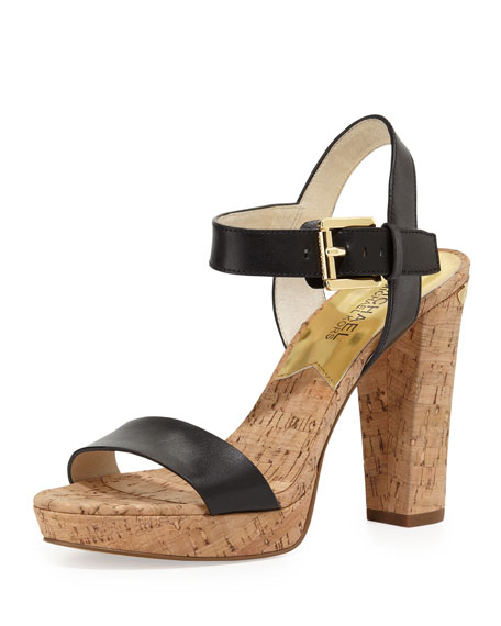 London Sandal